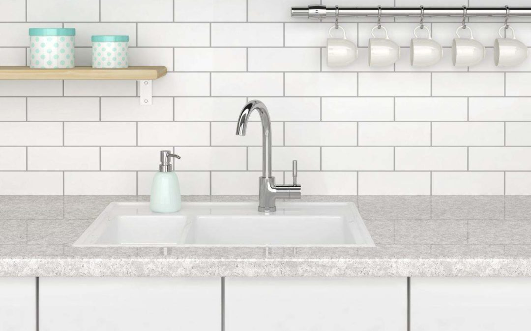 Easy Plumbing Maintenance Tips for New Homeowners