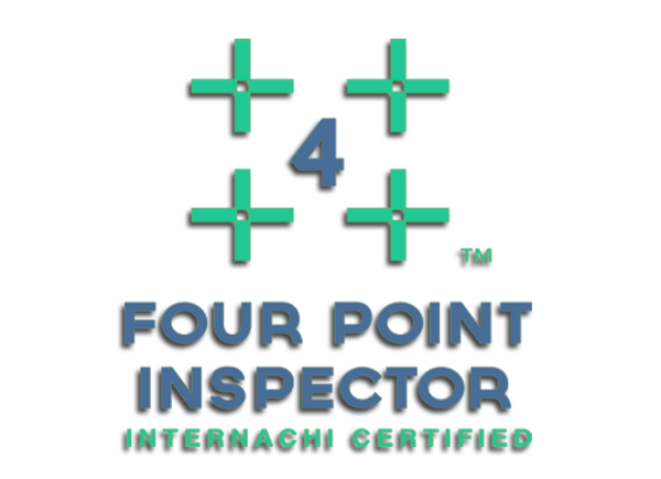 4 point inspection birmingham
